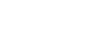 Protection of the Environment Trust Logo